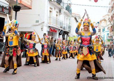 Desfile-carnavalmoral-2016-266