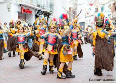 Desfile-carnavalmoral-2016-267