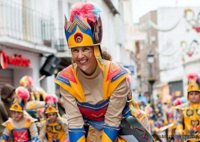 Desfile-carnavalmoral-2016-268