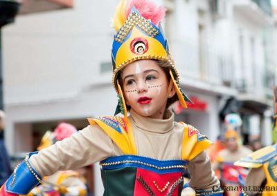 Desfile-carnavalmoral-2016-269