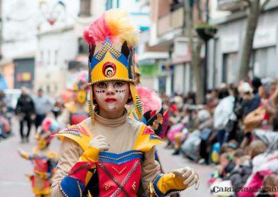 Desfile-carnavalmoral-2016-270