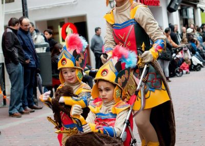 Desfile-carnavalmoral-2016-273