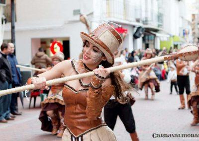 Desfile-carnavalmoral-2016-277