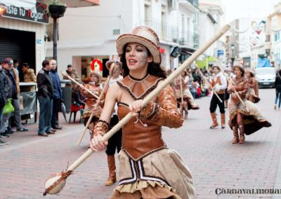 Desfile-carnavalmoral-2016-278