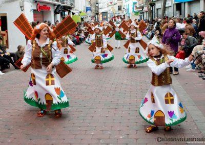 Desfile-carnavalmoral-2016-279