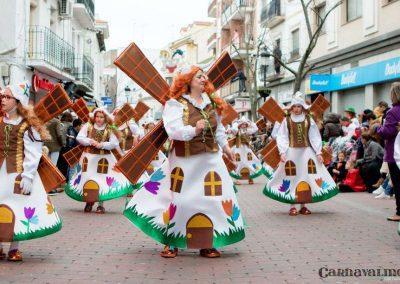 Desfile-carnavalmoral-2016-280