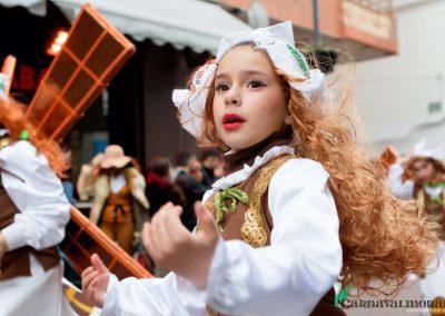 Desfile-carnavalmoral-2016-281