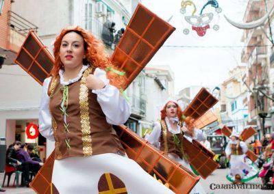 Desfile-carnavalmoral-2016-283