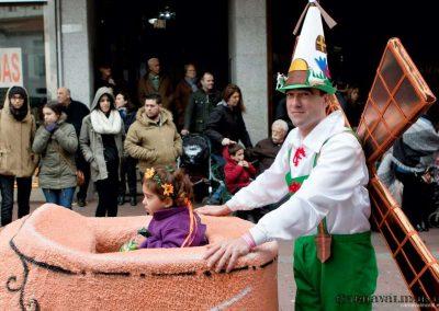 Desfile-carnavalmoral-2016-285