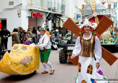 Desfile-carnavalmoral-2016-286