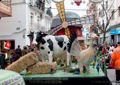 Desfile-carnavalmoral-2016-288