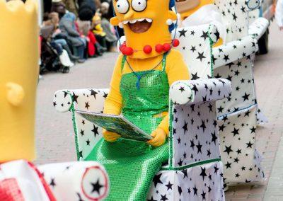 Desfile-carnavalmoral-2016-289