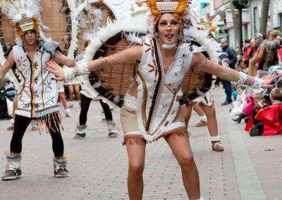 Desfile-carnavalmoral-2016-295