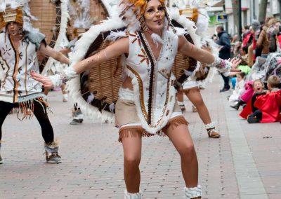 Desfile-carnavalmoral-2016-296