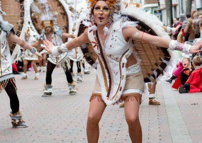 Desfile-carnavalmoral-2016-297