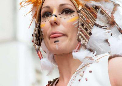 Desfile-carnavalmoral-2016-298