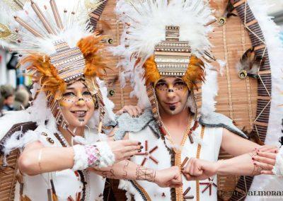 Desfile-carnavalmoral-2016-302