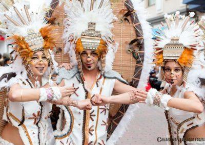 Desfile-carnavalmoral-2016-303