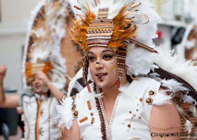 Desfile-carnavalmoral-2016-304