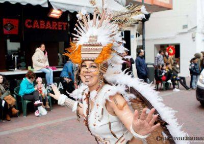 Desfile-carnavalmoral-2016-305