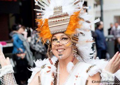 Desfile-carnavalmoral-2016-306