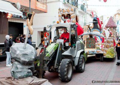 Desfile-carnavalmoral-2016-309