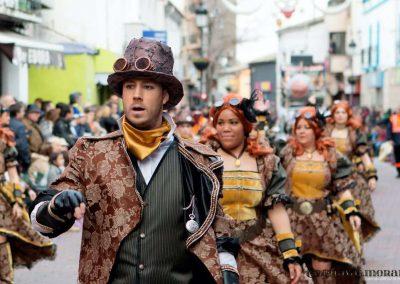 Desfile-carnavalmoral-2016-312