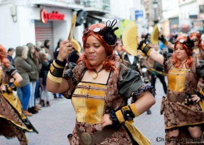 Desfile-carnavalmoral-2016-314