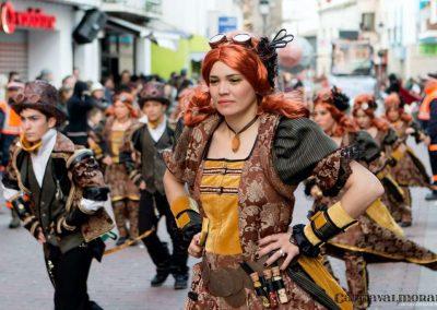 Desfile-carnavalmoral-2016-315