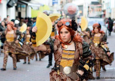 Desfile-carnavalmoral-2016-316