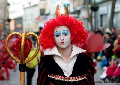 Desfile-carnavalmoral-2016-319