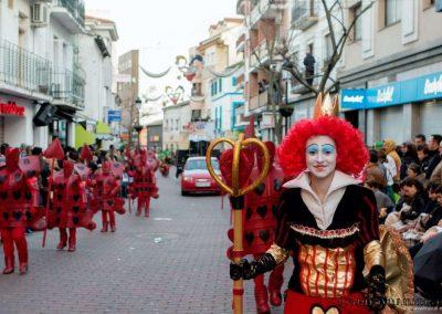 Desfile-carnavalmoral-2016-320