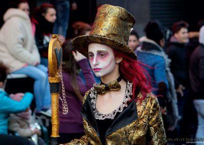 Desfile-carnavalmoral-2016-321