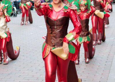 Desfile-carnavalmoral-2016-323
