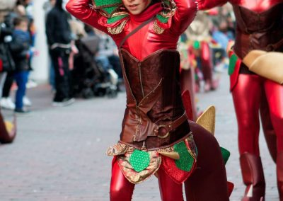 Desfile-carnavalmoral-2016-324