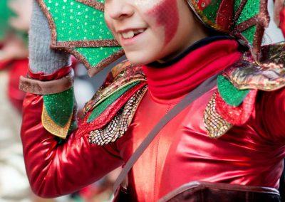 Desfile-carnavalmoral-2016-325