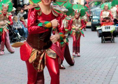Desfile-carnavalmoral-2016-326