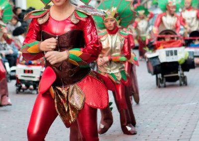 Desfile-carnavalmoral-2016-327