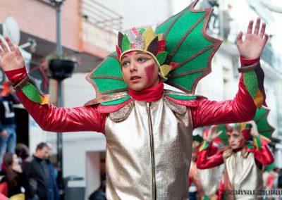 Desfile-carnavalmoral-2016-328
