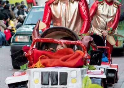 Desfile-carnavalmoral-2016-329