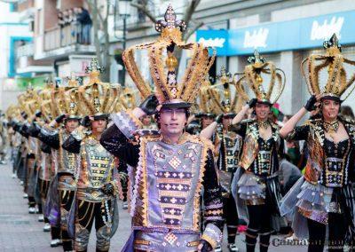 Desfile-carnavalmoral-2016-334