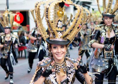 Desfile-carnavalmoral-2016-335