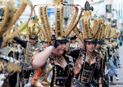 Desfile-carnavalmoral-2016-337