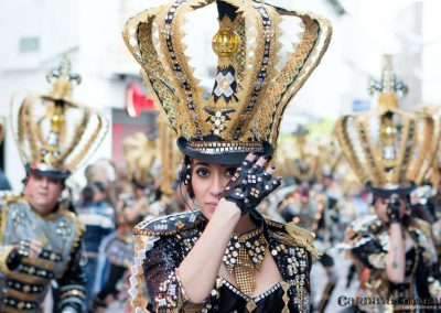 Desfile-carnavalmoral-2016-338