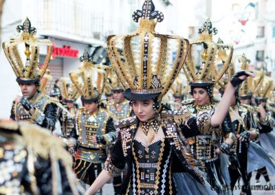 Desfile-carnavalmoral-2016-339