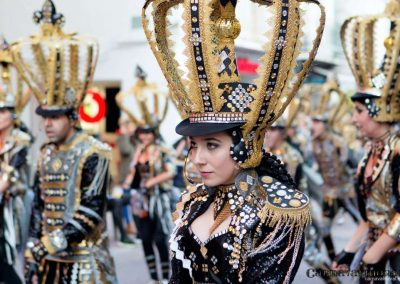 Desfile-carnavalmoral-2016-340