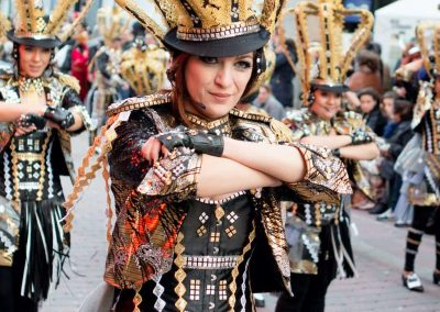 Desfile-carnavalmoral-2016-342