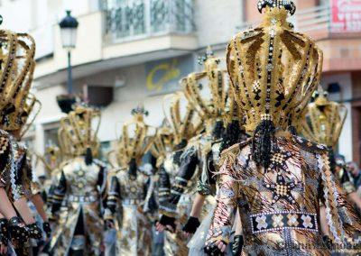 Desfile-carnavalmoral-2016-344
