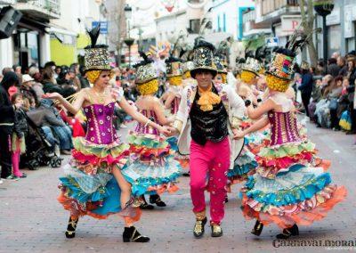 Desfile-carnavalmoral-2016-347