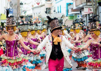 Desfile-carnavalmoral-2016-348